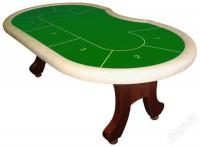 """Стол для покера """"АКТИОН"""""""