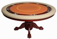 "Стол для покера ""АПКАРД"""
