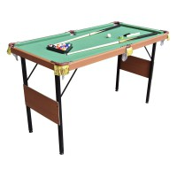 "Бильярдный стол ""ХОББИ"" 137 см."