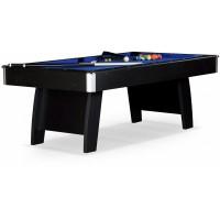 """Бильярдный стол """"РИГА"""" 244 см."""