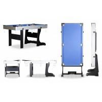 """Бильярдный стол """"ТЕАМ-2"""" 183 см."""