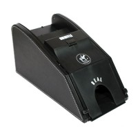 Шаффл-машинка  «ПИАТНИК 2 в 1»  с шузом для выдачи карт