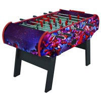 """Футбольный стол """"БАЕР"""" 152 см."""