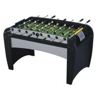 """Футбольный стол  """"РИАЛТО"""" 141 см."""