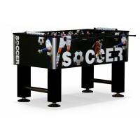"""Футбольный стол  """"РОМА-4"""" 140 см."""