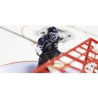 """Хоккей настольный """"СТИГА СТЕНЛИ КАП"""" 95 см."""