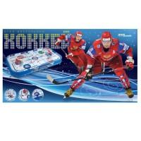 """Хоккей настольный """"СТЕП"""" 89 см."""