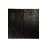 """Нарды деревянные """"ЭЛИТ"""" большие 60х60 см."""