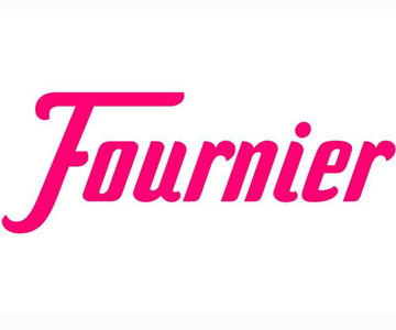 fournier playing cards logo